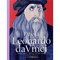 Đây Là Leonardo Da Vinci thumbnail