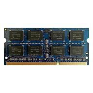 Ram Laptop HyNix DDR3 2GB 1333Mhz PC3-10600s - Hàng Nhập Khẩu thumbnail