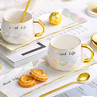Set cà phê sáng Good Life thumbnail