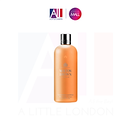Dầu gội Molton Brown London Thickening Shampoo With Ginger Extract 300ml thumbnail