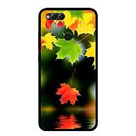 Ốp lưng cho điện thoại Huawei Honor 7X - 0249 SACTHU - Viền TPU dẻo - Hàng Chính Hãng thumbnail