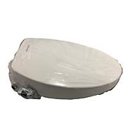 Nắp rửa bồn cầu thông minh SLIM00001-WT thumbnail