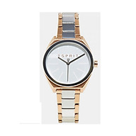 Đồng hồ đeo tay nữ hiệu Esprit ES1L056M0085 thumbnail