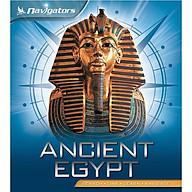 Navigators Ancient Egypt thumbnail