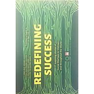 Redefining Success thumbnail