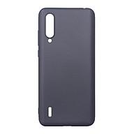 Ốp Lưng Dẻo Dành Cho Xiaomi Mi 9 Lite - Handtown - Hàng Chính Hãng thumbnail