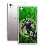 Ốp lưng dẻo cho điện thoại Sony Xperia Z5 - 01151 0539 SCIENTIST01 - Hàng Chính Hãng thumbnail