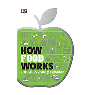 How Food Works thumbnail