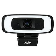 Webcam hội nghị 4K Aver CAM130 - Hàng Chính Hãng thumbnail