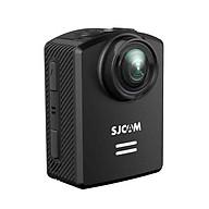 Camera thể thao SJCAM M20 4K WIFI - Hàng Chính Hãng thumbnail