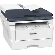 Fuji Xerox DocuPrint M285z - Máy In Laser Đa Năng - Hàng Chính Hãng thumbnail
