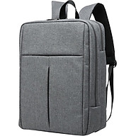 Balo Laptop 1404 (15) - Ghi thumbnail