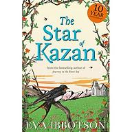 The Star of Kazan thumbnail