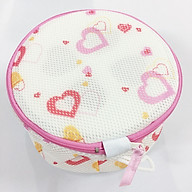 Túi lưới LH046 giặt áo đồ lót của Nhật Bản thumbnail