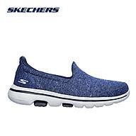 Giày thể thao SKECHERS Nữ 15932-NVGY thumbnail