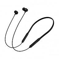 Tai nghe Bluetooth Recci W01 - Black - Hàng chính hãng thumbnail