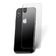 Dán cường lực mặt lưng iPhone Xs Max GOR - Hàng nhập khẩu thumbnail