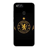 Ốp lưng cho điện thoại Huawei Honor 7X - 0202 CHELSEADEN - Viền TPU dẻo - Hàng Chính Hãng thumbnail