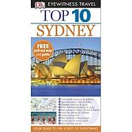 DK Eyewitness Top 10 Sydney thumbnail
