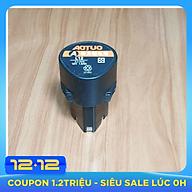 pin li ion aotuo 12v cho máy khoan gia đình - pin máy khoan - pin máy khoan thumbnail