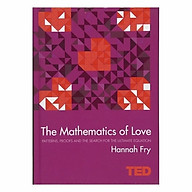 The Mathematics Of Love - Ted thumbnail
