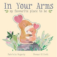 In Your Arms thumbnail
