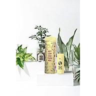Bột Cám Gạo Thảo Mộc 150g + Bột Cám Gạo Thảo Mộc Mini 30g - AnThy thumbnail