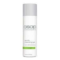 Sữa rửa mặt Asap gentle cleansing gel 200ml thumbnail