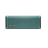 Loa Bluetooth Thonet and Vander Frei Turquoise - Hàng Chính Hãng thumbnail