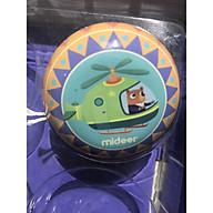 Mini Tini Yoyo - có 3 mẫu cho bé lựa chọn - đồ chơi yoyo an toàn cho bé thumbnail