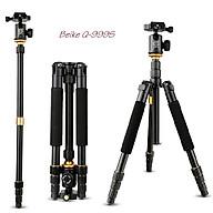 Chân máy ảnh kết hợp chân đơn Beike QZSD, Hàng nhập khẩu thumbnail