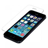 Miếng dán cường lực cho Iphone 5 5s thumbnail