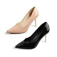 Giày nữ thời trang cao cấp ELLY EG108 thumbnail
