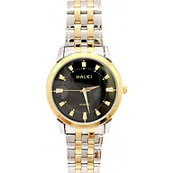 Đồng hồ Nam Halei HL502 Dây DEMI thumbnail