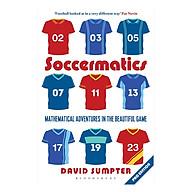 Soccermatics thumbnail