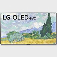 Smart Tivi OLED LG 4K 65 inch OLED65G1PTA Mới 2021 thumbnail