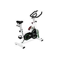 Xe đạp tập thể dục spining Airbike Sport - Hàng chính hãng thumbnail