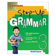 Step-Up Grammar 3 thumbnail