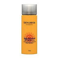 Tinh chất chống nắng dạng nước - Aqua Sun Serum SPF 50 PA+++ ( Mẫu mới ) thumbnail