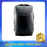 BALO ĐA NĂNG THÔNG MINH thumbnail