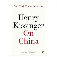 On China Emb 24 April thumbnail
