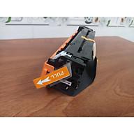 Hộp mực CRG045 BK C Y M dùng cho máy in Laser color Canon LPB 613Cdw, 612Cdw, 611Cn-tương thích thumbnail