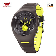 Đồng hồ Nam Ice-Watch dây silicone 46mm - 014946 thumbnail
