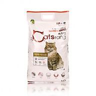Hạt Catsrang - Thức Ăn Hạt Cho Mèo Mọi Lứa Tuổi thumbnail