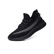 Giày nam giày chạy bộ thời trang bền đẹp PETTINO- PZS03 thumbnail
