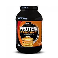 Thực phẩm bổ sung QNT Ba nh Protein Pancake thumbnail