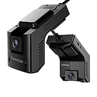Camera hành trình trực tuyến 4G-Navicom J400 chính hãng thumbnail