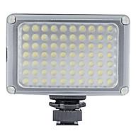 Đèn LED Yongnuo YN-0906 II - Hàng Nhập Khẩu thumbnail