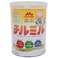Sữa Bột Morinaga Chil Mil thumbnail