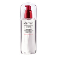 Nước Làm Mềm Da Shiseido Treatment Softener (150ml) - 14531 thumbnail